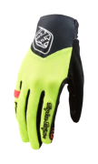 GANTS ACE 2.0 FLO YELLOW WOMEN