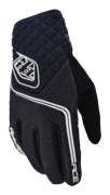 GANTS ACE COLD WEATHER BLACK