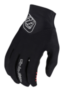 GANTS ACE 2.0 BLACK