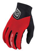 GANTS ACE 2.0 RED