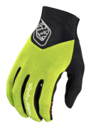 GANTS ACE 2.0 FLO YELLOW