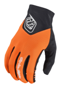 GANTS ACE 2.0 HONEY ORANGE