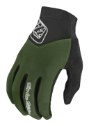 GANTS ACE 2.0 TROOPER