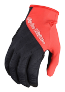 GANTS RUCKUS RED