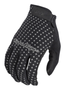 GANTS SPRINT BLACK