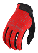 GANTS SPRINT RED