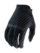 GANTS SPRINT BLACK YOUTH
