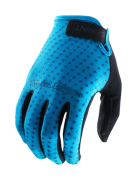 GANTS SPRINT CYAN YOUTH