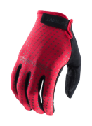 GANTS SPRINT RED YOUTH