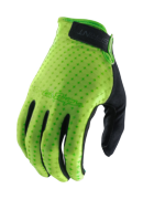 GANTS SPRINT FLO YELLOW YOUTH