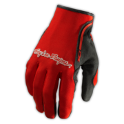GANTS XC RED