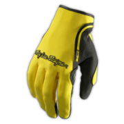GANTS XC YELLOW
