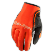 GANTS XC ORANGE