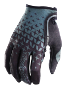 GANTS XC MEGABURST BLACK/GRAY