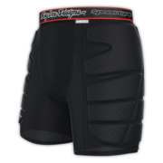 SHORT PROTECTION 4600