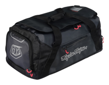SAC TRANSFER GEAR BLACK 70L