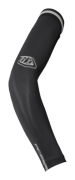 ARM WARMER ACE LITE BLACK