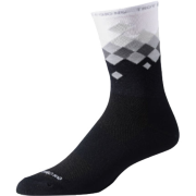 CHAUSSETTES ACE PERF CREW ASTRO GRAY