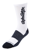 CHAUSSETTES ACE PERF CREW CLASSIC WHITE