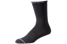 CHAUSSETTES CAMBER BLACK