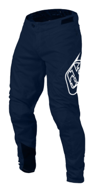 Photo de PANTALON SPRINT SOLID NAVY