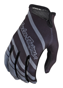 Photo de GANTS AIR STREAMLINE GRAY/BLACK