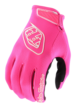 Photo de GANTS AIR FLO PINK