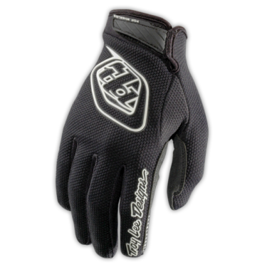 Photo de GANTS AIR BLACK YOUTH