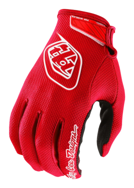 Photo de GANTS AIR RED YOUTH