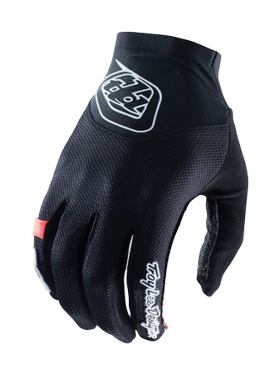 Photo de GANTS ACE 2.0 BLACK