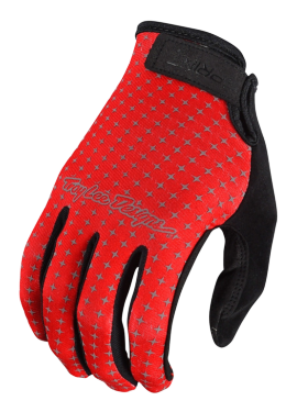 Photo de GANTS SPRINT RED