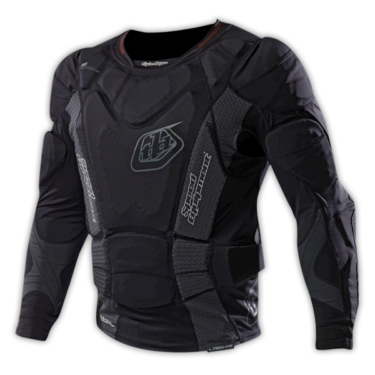 Photo de GILET PROTECTION 7855 L/S