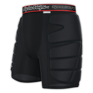 Photo de SHORT PROTECTION 4600 YOUTH