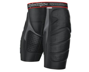 SHORT PROTECTION 7605