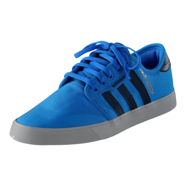 Tld Chaussures Adidas Cyan Troy Team Lee Designs® ED29WHIY