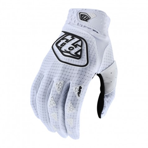 GANTS AIR WHITE