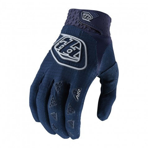GANTS AIR NAVY