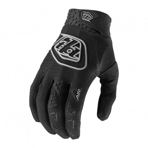 GANTS AIR BLACK YOUTH