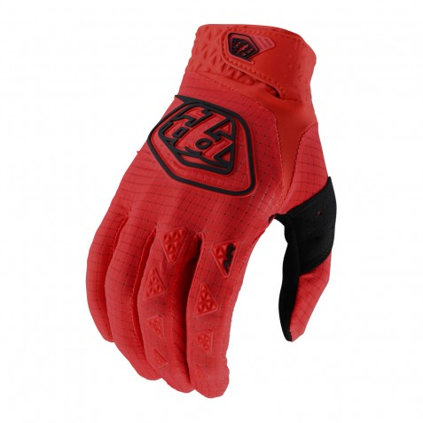 GANTS AIR RED YOUTH