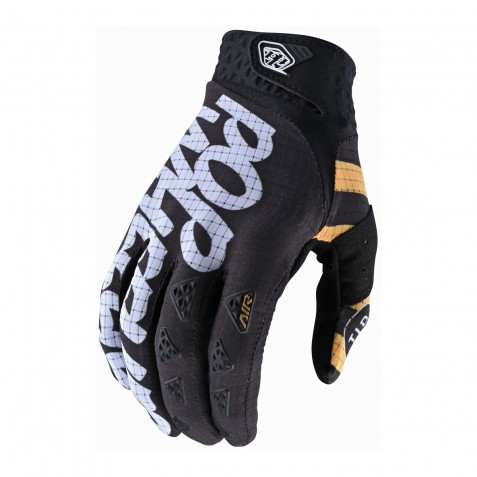 GANTS AIR POP WHEELIES BLACK