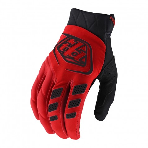 GANTS REVOX RED