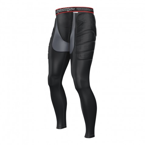 PANTALON PROTECTION 7705