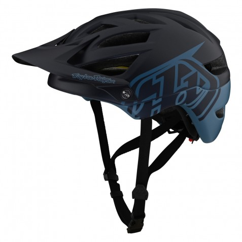 CASQUE A1 MIPS CLASSIC NAVY