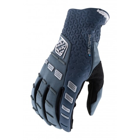 GANTS SWELTER CHARCOAL
