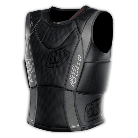 GILET PROTECTION 3900 YOUTH